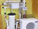 works_pump filter