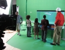 film_kids