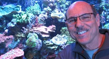 mark weitz los angeles aquarium engineer